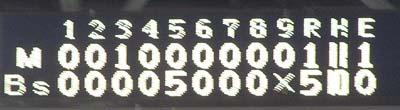P9150383
