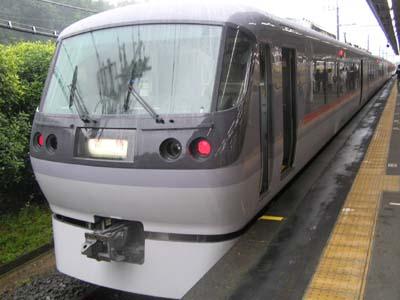 P1010269
